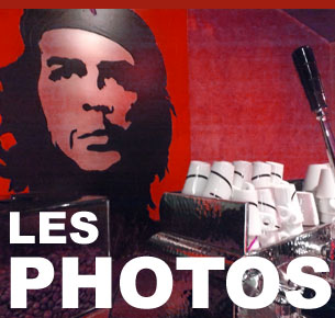 les-photos