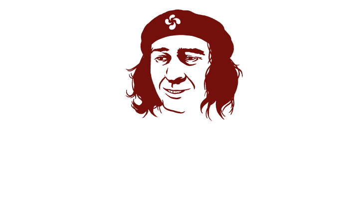 Logo Ché Coulet